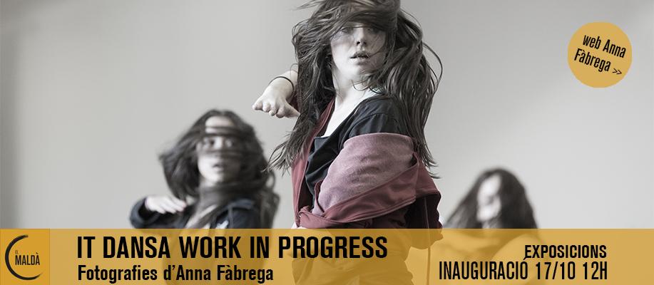 WORK IN PROGRESS_ horitzontal