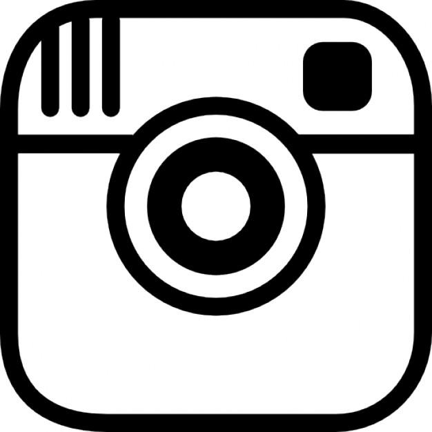 foto-instagram-logo-camara-esquema_318-56004